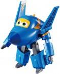 Супер крылья самолет трансформер Джером Super Wings Transforming Jerome