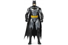 Фигурка Бэтмен 30см BATMAN Rebirth Tactical