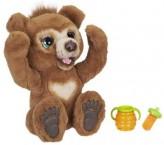 Интерактивный медвежонок Кабби фурриал FurReal Cubby Bear Interactive