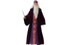 Кукла Гарри Поттер Альбус Дамблдор Harry Potter FYM54 Albus Dumbledore