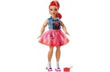 Кукла Джеси Мастерс Команда Диких Сердец Wild Hearts Crew Jacy Masters
