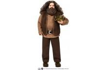 Кукла Хагрид Седрик Гарри Поттер Harry Potter Rubeus Hagrid GKT94