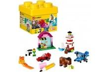 Конструктор Лего классик набор для творчества 10692 LEGO Classic