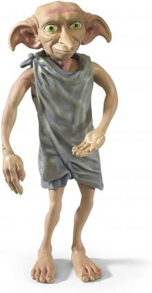 Фигурка Добби Гарри поттер The Noble Collection Dobby