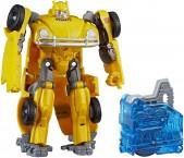 Трансформер автобот бамблби заряд энергона Transformers E2094 Bumblebee Energon Igniters Power
