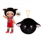 Кукла Томми Торро на на на сюрприз мальчик буйвол Na! Na! Na! Surprise Tommy Torro