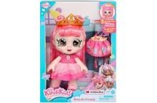 Кукла Кинди Кидс Донатина с одеждой Kindi Kids Dress Up Donatina Princess