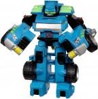 Трансформер Бот Хойст Тягач Transformers Rescue Bots Hoist