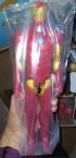 Фигурка Железный человек 30см Marvel iron man