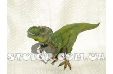 Schleich Тираннозавр Рекс