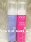 Крем для бритья EOS