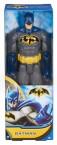 Фигурка Бэтмена DC Comics