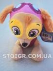 Скай щенячий патруль мягкая игрушка