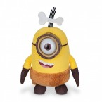 Плюшевая игрушка Миньон