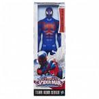 Человек Паук Marvel Ultimate Spider-man