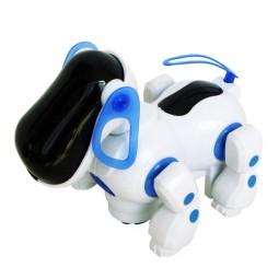 Электронные и многофукциональные игрушки